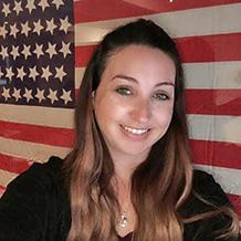Julie Baisinger